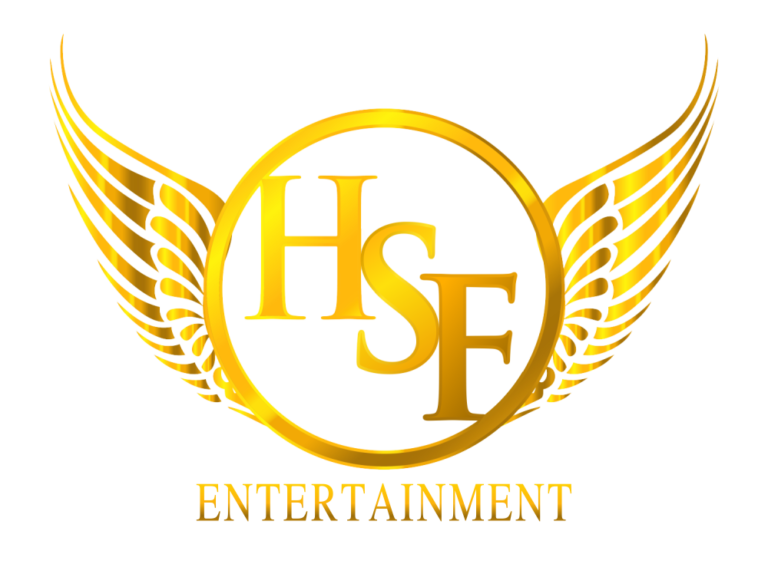 HSF Entertainment was launched