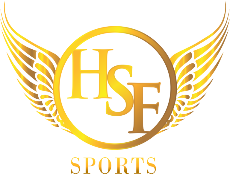 HSF Sports was launched