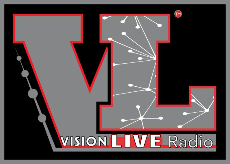 Vision Live Radio Launch