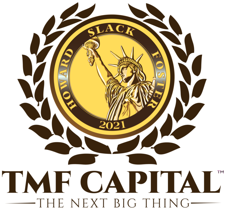 TMF Capital was launched.