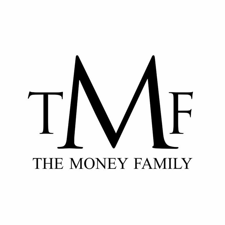 TMF was Formed