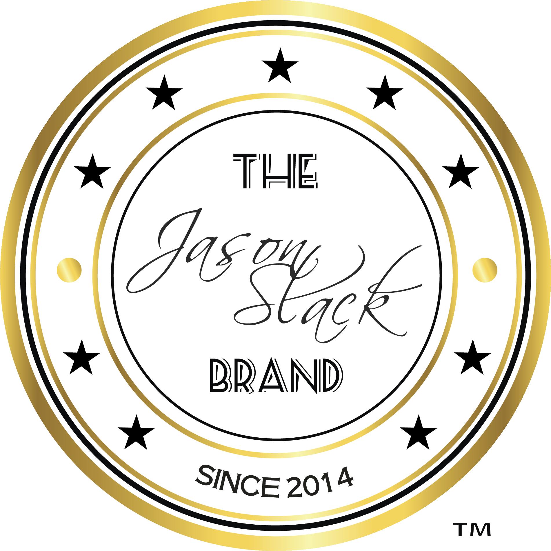 Jason Slack Brand