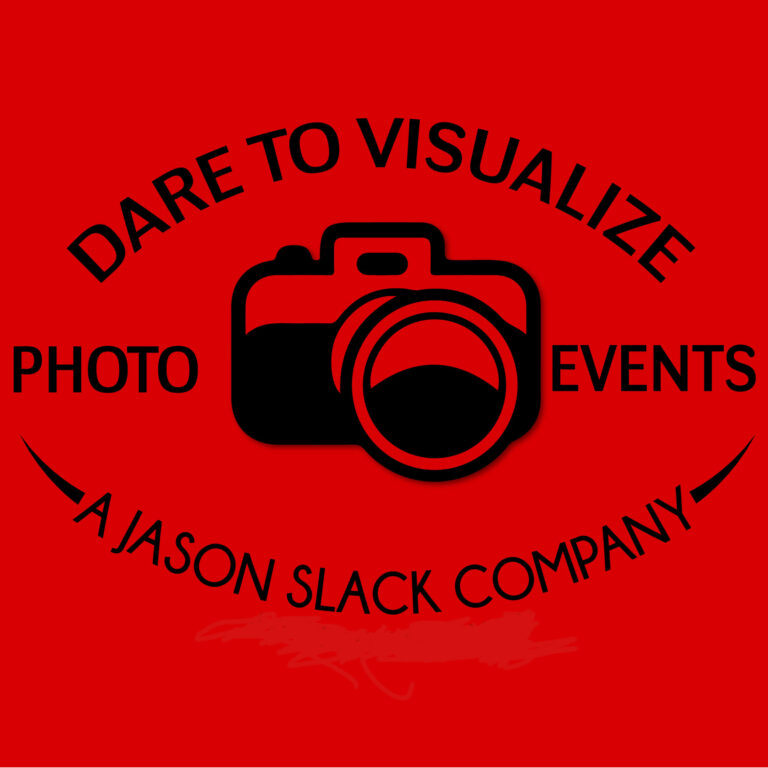 Dare to Visualize Events & Photography was launched.