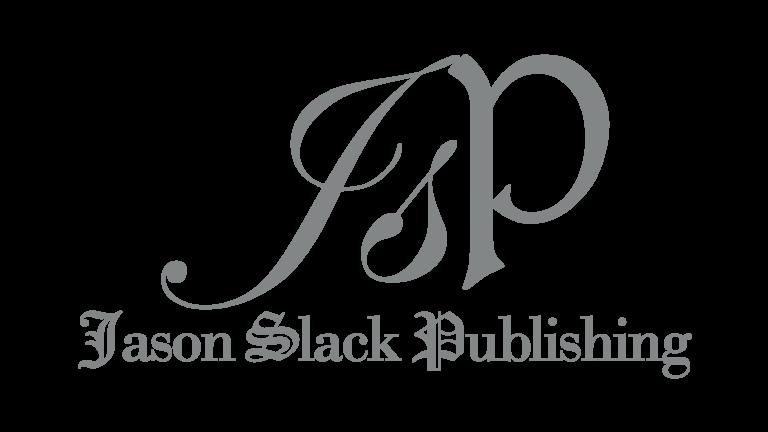 Jason Slack composed The A Game Video for rapper John Boy